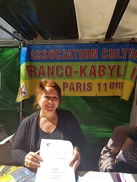association-franco-kabyle-idles.jpg
