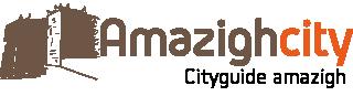 Amazighcity